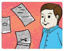 Essay Help Online. Free Help With Essay. Online chat