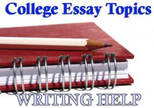 Visual arts extended essay ideas