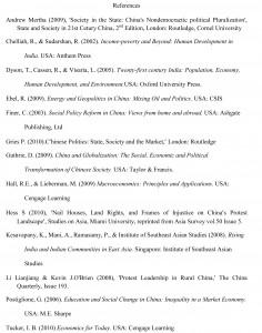 Social Psychology custom essays
