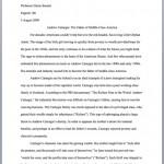 Overcoming writer's block when writing academic essays