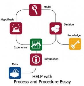 Essay Process And Procedure