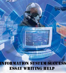 Graduate Studies Information Sessions