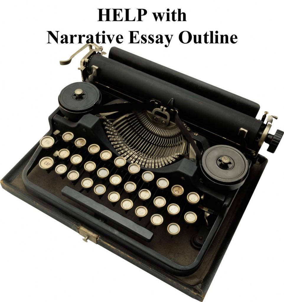 annette schavan dissertation annette schavan dissertation benefits of good health essay the prince machiavelli essays discourse writing reports united