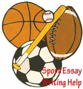 Essay On Education Importance
