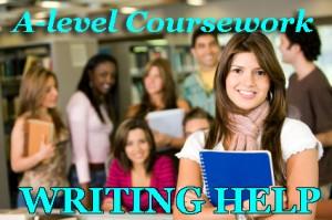 English Language AS Level Coursework: Creative Writing Piece - A-Level ...