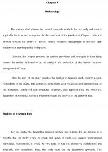 write my dissertation ireland