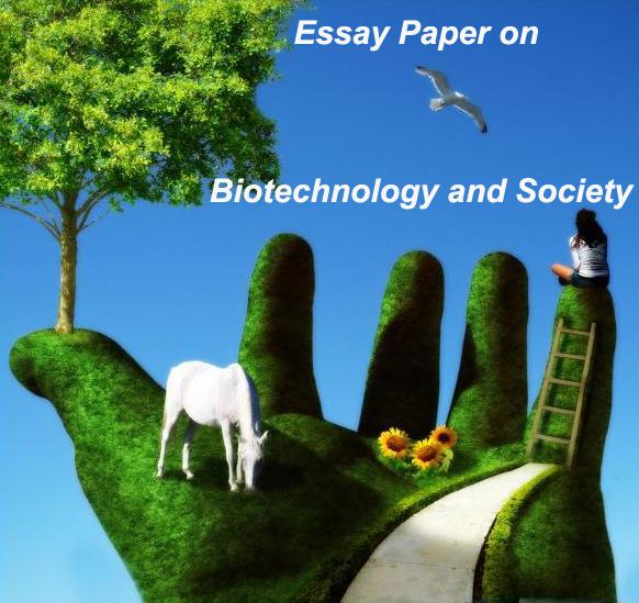 is suffering necessary essay