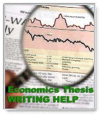 Macroeconomics help essay