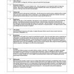 parts apa style term paper