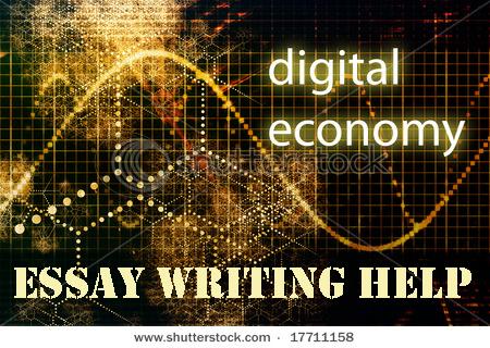 index of wp content uploads   digital economy essay jpg
