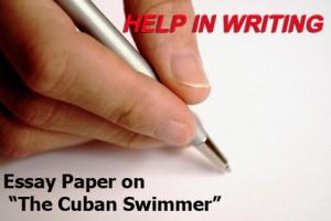 essays on cuba