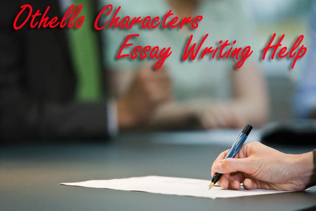 othello essays iago essay mla format literary analysis example sound ...