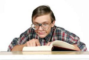 Essay help online chat free