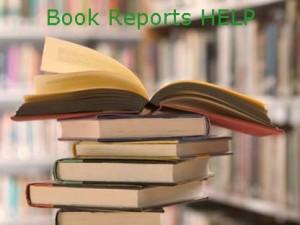 Custom Book Reports   ProfEssays com    ProfEssays com