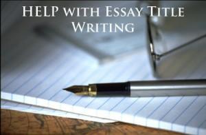 Happy people essays