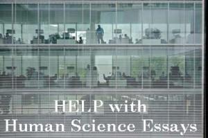 Index Of Wpcontentuploads  Humanscienceessayhelpjpg