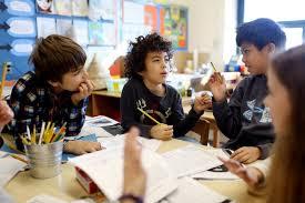 french essays schools